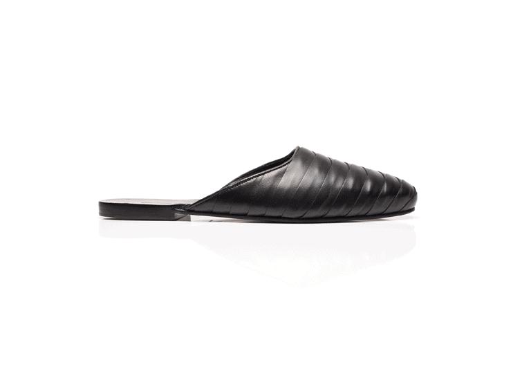 DV065-Leather-Ribbon-Diego-Vanassibara