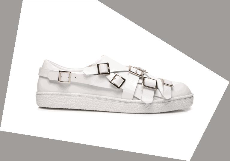 DV077-White-Diego-Vanassibara-S