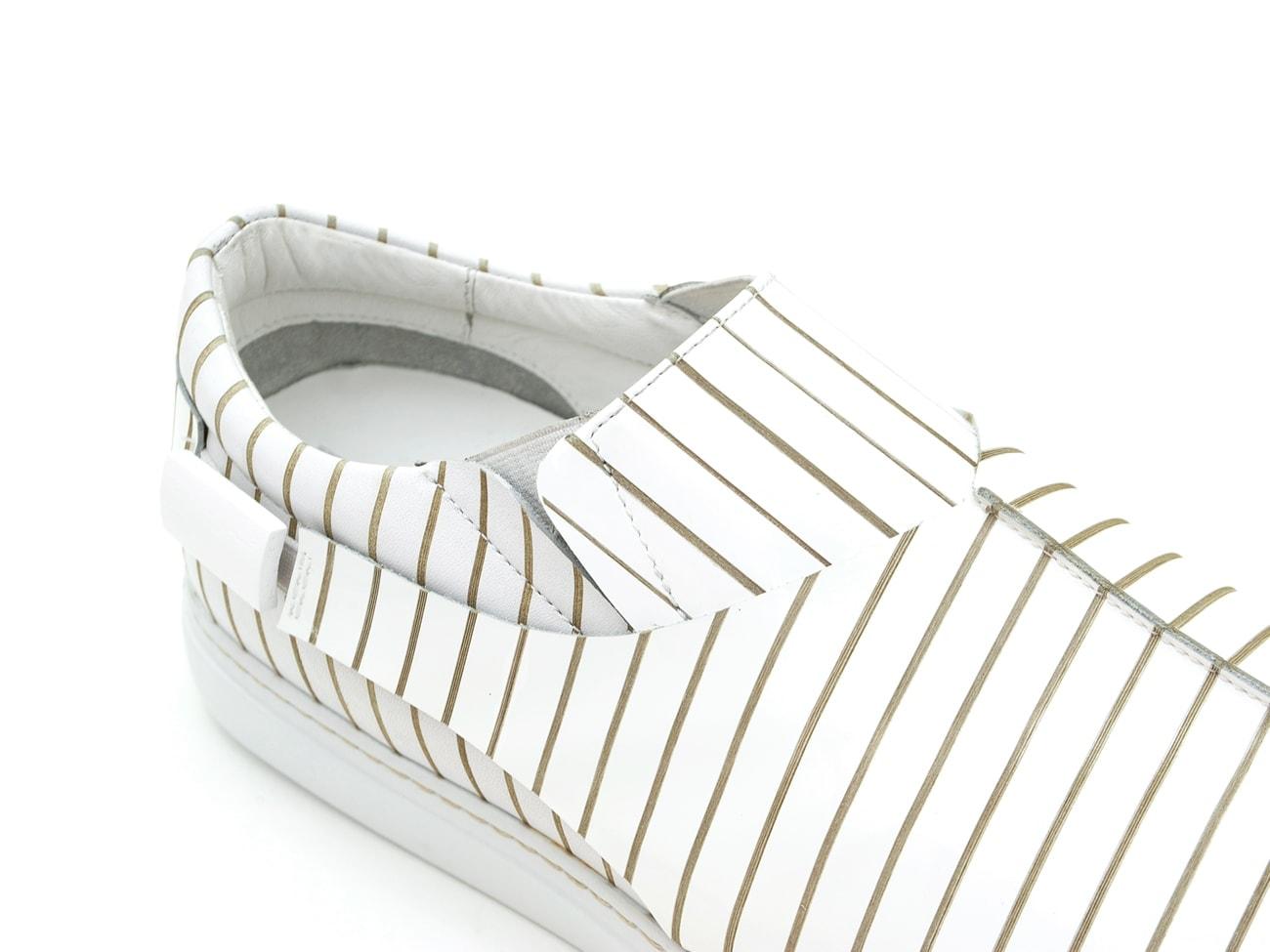 DV024-Stripe-White-Diego-Vanassibara-D