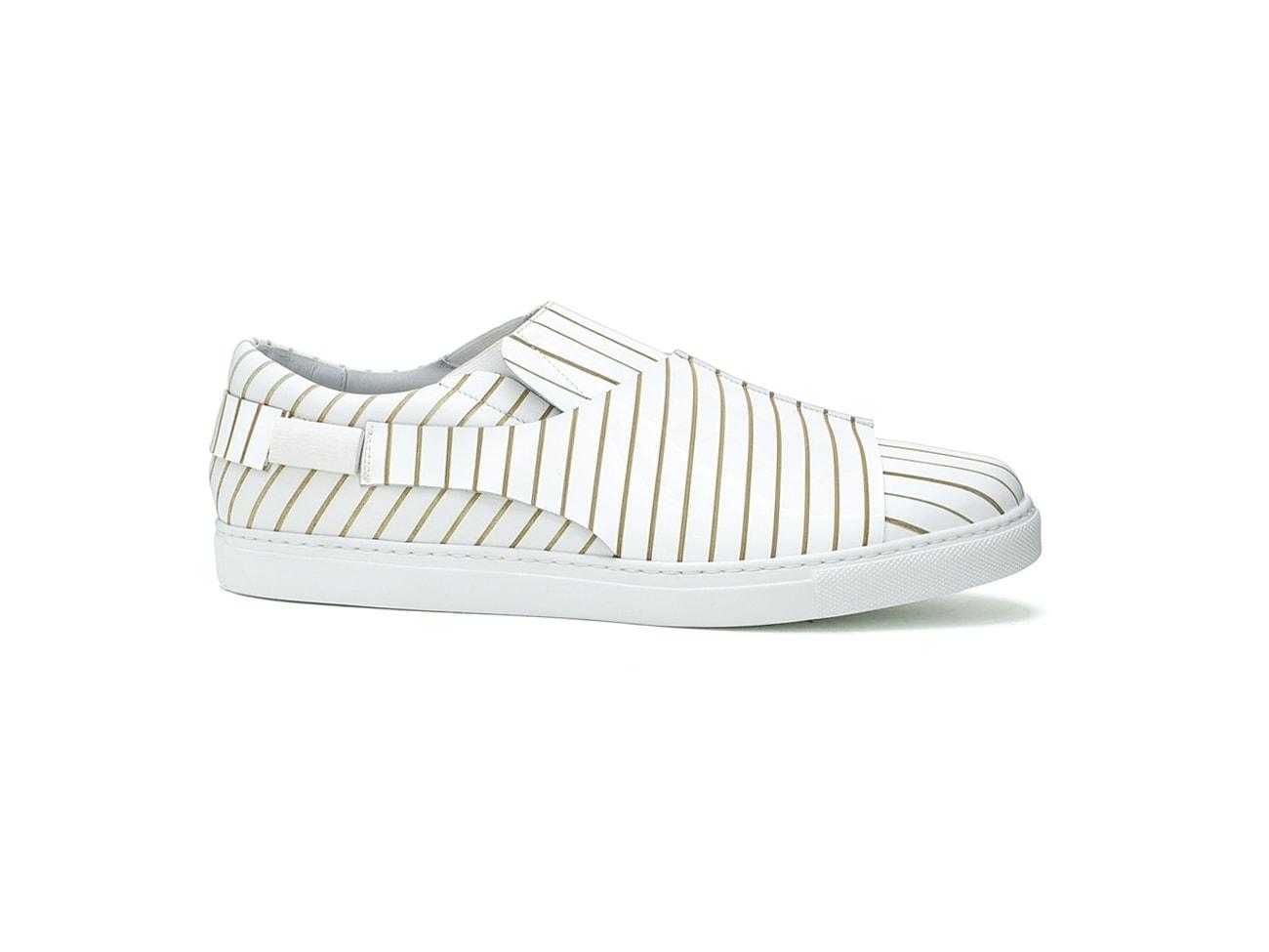 DV024-Stripe-White-Diego-Vanassibara-S