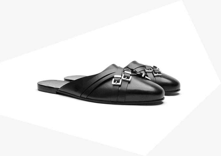 DV065-Belts-Diego-Vanassibara-Q