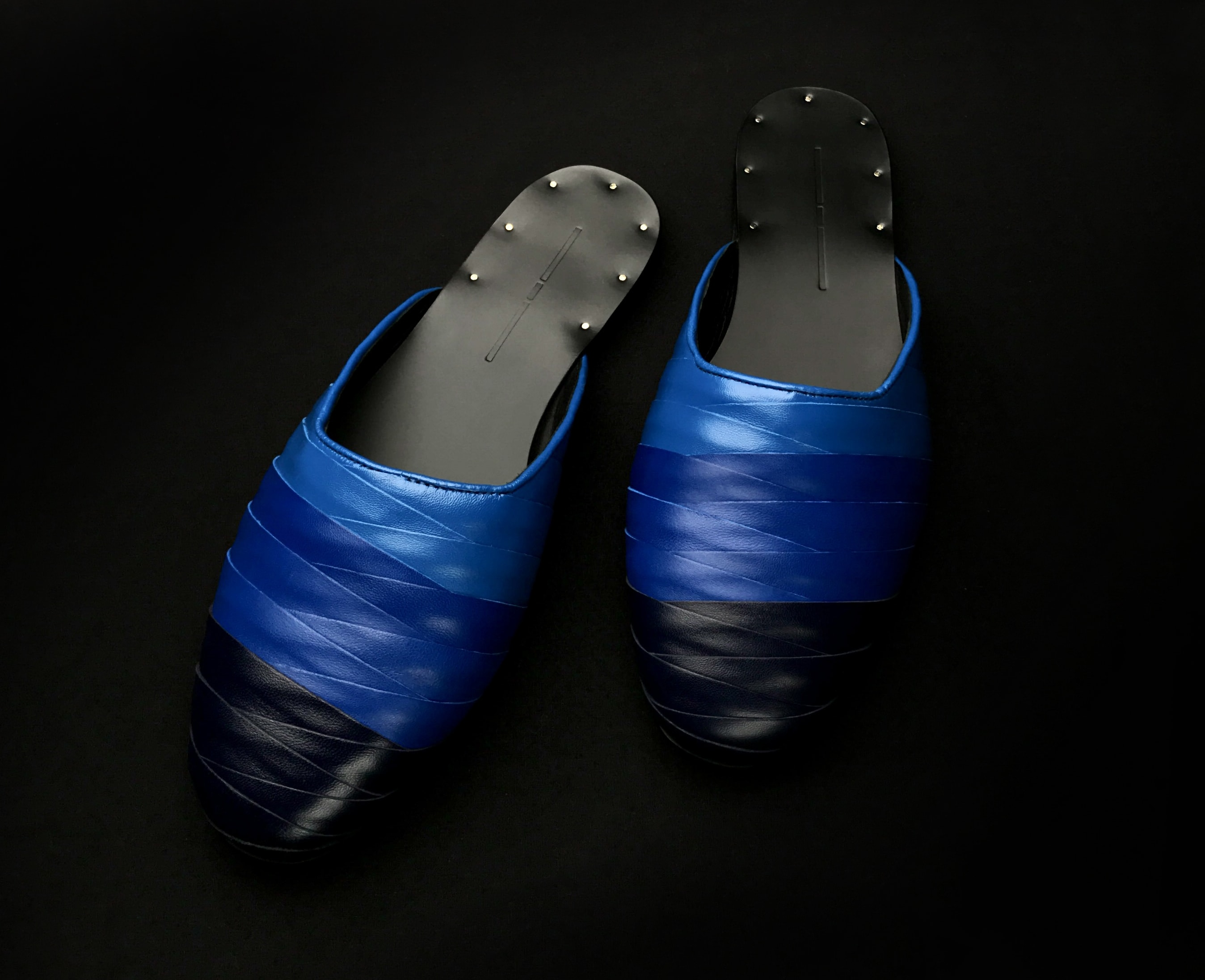 DV065-Blue-Ribbon-Diego-Vanassibara-C