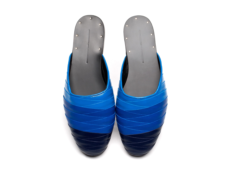 DV065-Blue-Ribbon-Diego-Vanassibara-T