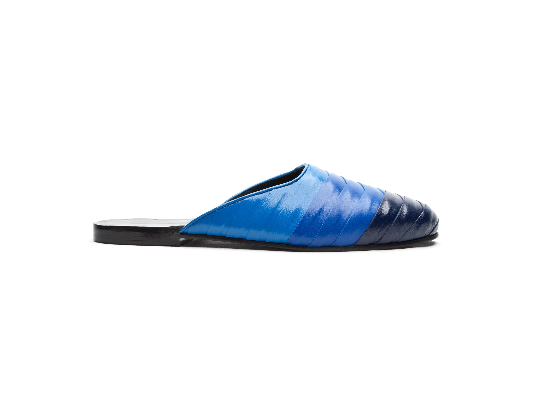 DV065-Blue-Ribbon-Diego-Vanassibara-S