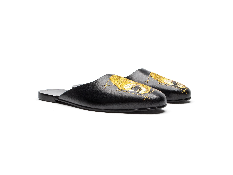 DV065-Piranha-Yellow-Diego-Vanassibara-Q