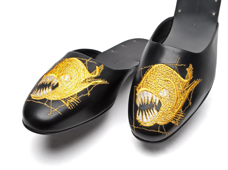 DV065-Piranha-Yellow-Diego-Vanassibara-D
