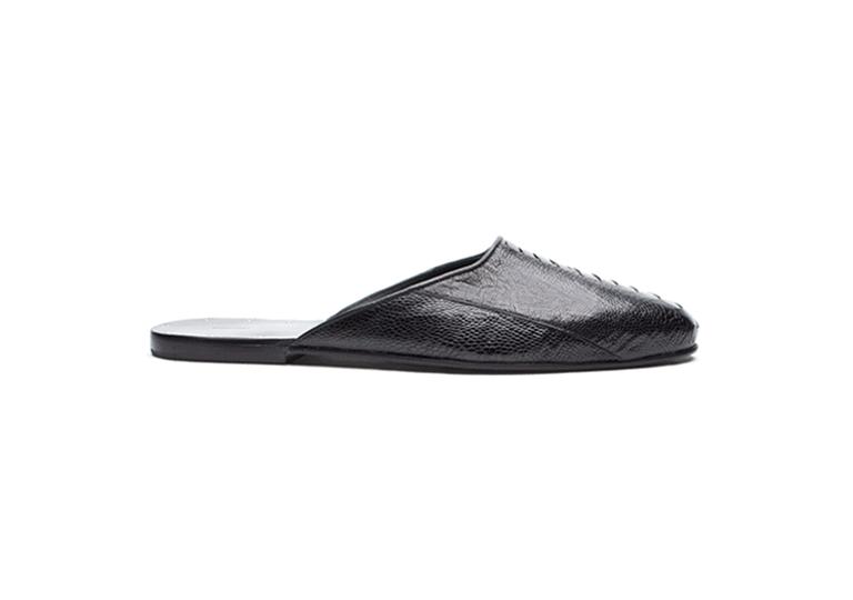 DV065-Ostrich-Black-Diego-Vanassibara-S